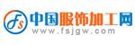 台州市顺天网络技术有限公司招聘_台州招聘网