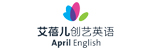 黄岩艾蓓儿英语学校招聘_台州招聘网