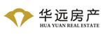 台州市华远房地产开发有限公司招聘_台州招聘网
