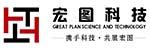 浙江宏图科技有限公司招聘_台州招聘网
