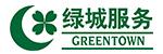 绿城物业服务集团有限公司台州分公司招聘_台州招聘网