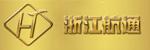 浙江航通机械制造有限公司招聘_台州招聘网