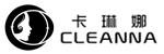 台州市霸业智能科技有公司招聘_台州招聘网