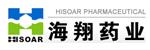 浙江海翔川南药业有限公司招聘_台州招聘网