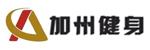 CA加州国际健身会所招聘_亚洲精品国产品国语在线观看招聘网