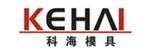 台州市科海模业有限公司招聘_台州招聘网