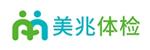 台州美兆健康体检中心招聘_台州招聘网