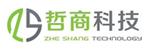 台州哲商网络科技有限公司招聘_台州招聘网