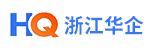 浙江华企信息科技有限公司招聘_台州招聘网