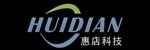 台州惠店信息技术有限公司招聘_台州招聘网