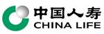 中国人寿黄岩支公司李经理招聘_台州招聘网