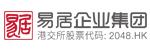 宁波易居永创房地产营销策划有限公司招聘_台州招聘网