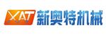 台州市新奥特机械有限公司招聘_台州招聘网