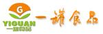 浙江台州一罐食品有限公司招聘_台州招聘网