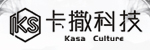 台州市卡撒网络科技有限公司招聘_台州招聘网