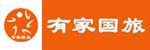 有家国际旅游有限公司台州分公司招聘_台州招聘网