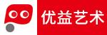 温岭市优益艺术培训有限公司招聘_台州招聘网
