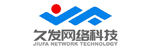 浙江久发网络科技有限公司招聘_台州招聘网