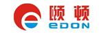 浙江颐顿机电有限公司招聘_台州招聘网