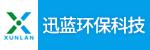 台州市迅蓝环保科技有限公司招聘_台州招聘网