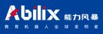 台州能力风暴教育咨询有限公司招聘_台州招聘网