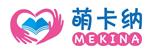 临海市嫦和图书出租服务部招聘_台州招聘网