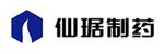 浙江仙琚制药股份有限公司招聘_台州招聘网
