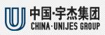 宇杰集团股份有限公司招聘_台州招聘网