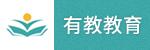 台州有教教育管理有限公司招聘_台州招聘网