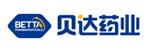 贝达药业股份有限中文字幕乱在线伦视频招聘_亚洲精品国产品国语在线观看招聘网