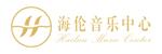 海伦艺术教育投资有限中文字幕乱在线伦视频招聘_亚洲精品国产品国语在线观看招聘网