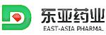 浙江东亚药业有限公司招聘_台州招聘网