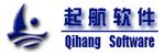 浙江起航软件科技有限公司招聘_台州招聘网