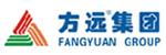 方远建设集团股份有限公司招聘_台州招聘网