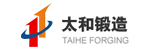 浙江三门太和大型锻造有限公司招聘_台州招聘网