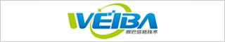 台州IT互联网招聘网-杭州微巴信息技术有限公司-招聘