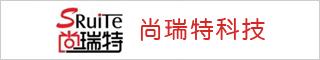 台州阀门泵业招聘网-浙江尚瑞特科技有限公司-招聘