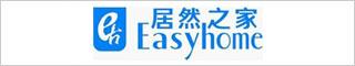 台州房产建筑招聘网-台州居然之家商业管理有限公司-招聘