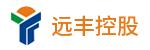 远丰控股集团有限公司招聘_台州招聘网