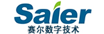 台州赛尔数字技术有限公司招聘_台州招聘网
