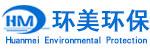 台州市环美环保工程技术有限公司招聘_台州招聘网