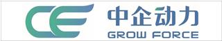 台州IT互联网招聘网-中企动力科技股份有限公司台州分公司-招聘