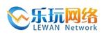 浙江乐玩网络科技有限公司招聘_台州招聘网