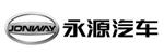 浙江永源汽车有限公司招聘_台州招聘网