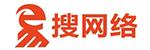 台州易搜网络科技有限公司招聘_台州招聘网