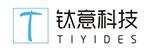 台州市钛意科技有限公司招聘_台州招聘网