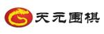 天元围棋招聘_台州招聘网