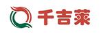 浙江千吉莱旅游股份有限公司招聘_台州招聘网