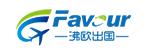 沸欧(上海)商务咨询有限公司招聘_台州招聘网