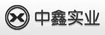 浙江省三门中鑫实业有限公司招聘_台州招聘网